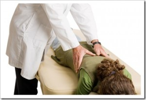 chiropractic safe treatment a 300x206 Do Chiropractic Adjustments Hurt?