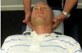 quiropractico-austin-por-Una víctima de traumatismo cervical - Austin Chiropractic - Dr. James Lee