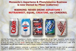 SODA - Austin Chiropractic - Dr. James Lee