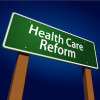 New Changes in Health Insurance and Health reforms - Austin Chiropractic - Dr. James Lee